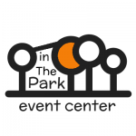 Event center in the park